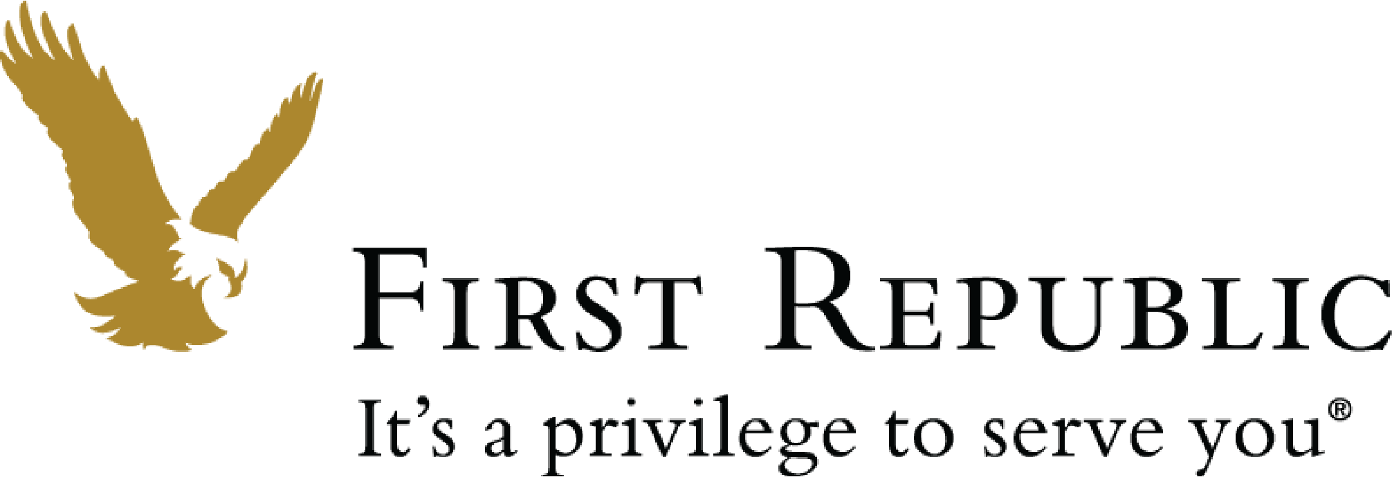 FirstRepublic