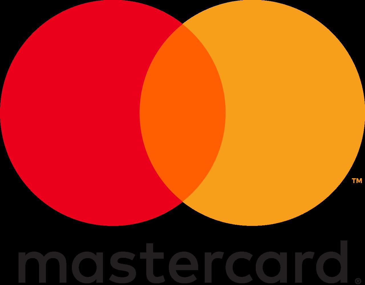 martescard_logo